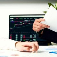 Our top picks for the best CFD brokers of 2021