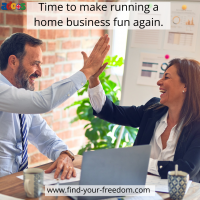 Online Business for those Ready to Go For It