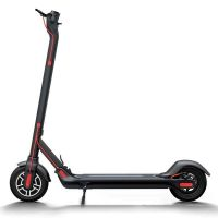 CC9 8.5 inch E-Scooter Electric Scooter 7.5Ah Battery