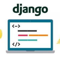 ONLINE PYTHON AND DJANGO TRAINING COURSE INSTITUTES IN AMEERPET HYDERA