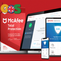 McAfee Activation - How do I activate Mcafee?