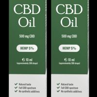 GREENLEAF CBD OIL IS AN EFFECTIVE SOLUTION TO A NUMBER OF YOUR PROBLEM