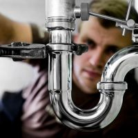 Emergency Plumber London – 24 Hour Available – Fixed Prices