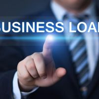 Reliable Business Loans Providers in Australia