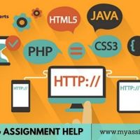 Programming assignment experts help -24/7 Live help