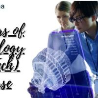 Masters of Technology (M.Tech) Course Fees, Duration, Admission