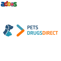 Pets Drugs Online in UK