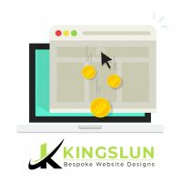 Pay-Per-Click (PPC) Services In Leicester By Kingslun