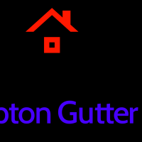Southampton Gutter Cleaning
