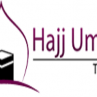 Cheap December Umrah Packages 2020 with Flights from UK