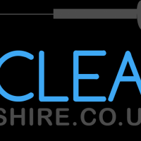 Jet Clean Yorkshire