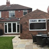 Home Renovations Services in Leeds - Renovate Your Home With Your Personal Touch