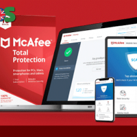 How to Opt for the Auto-Renewal Process of McAfee?