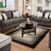 Which sofa is better to choose?