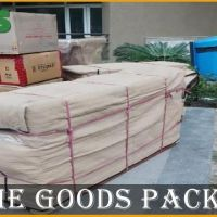 Noida Movers Packers