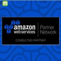 AWS Consulting Partner In UK