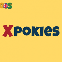 Online Gambling - Xpokies Best of the Best