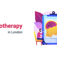 Best Private Psychotherapy London