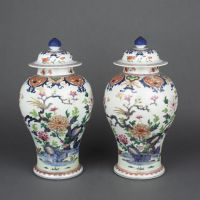 Buy Authentic Chinese Antique Vases Online