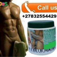 Penis Enlargement Pills and Cream Ads South Africa Call +27832554429