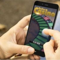 Play Online Slots for Free on Mobile Casino in UK