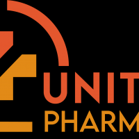 Buy All Types of Healthcare Medicines at Unitedmedicines.com | $25 OF