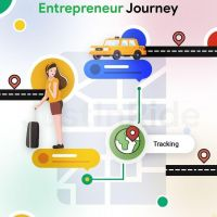 Increase Your Earnings With Smart uber clone