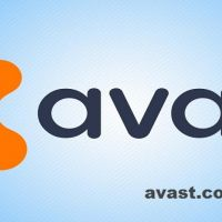 Avast/activate | Download, Install & Activate with Key Code