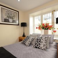 WONDERFULL ONE BEDROOM FLAT IN MANCHESTER
