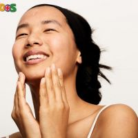 Gorjes- Best facial for skin whitening in parlour
