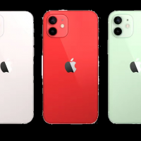 Apple iPhone 12 pro, All colors Available 128GB, 256GB, 512GB