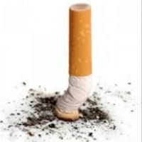 Quit Smoking With Hypnosis: Book Your Initial Consultation