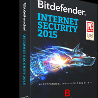 Quick Download, Installation, and Activation For Bitdefender Internet Security.