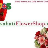 Order enticing Anniversary Gifts to Guwahati at Low Cost - Same Day De