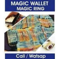 POWERFUL FREE MONEY SPELLS @ +27678257772@ THAT WORK IMMEDIATELY USA,CANADA& SOUTH AFRICA.