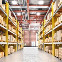 Looking Top Inventory Management Systems Manufacturer and Supplier in