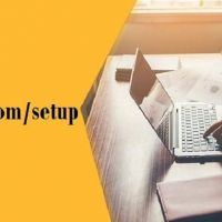 How to Activate Norton Product?