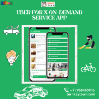 Apps like uber for X | Uber like apps for X | Uber like services for X