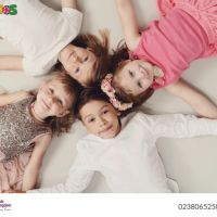 Best Day Care Centre in Buckinghamshire | Kids Kingdom Day Care