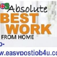 Work from home online jobs vacancy 1500 candidates hiring