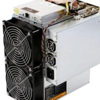 Best qualities Antminers and Graphic cards for bitcoin mining