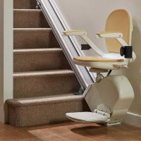 Get the finest Stairlifts in Exmouth