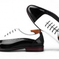 Save 10% off men shoes today