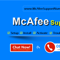 McAfee Support Phone Number 0800-368-9219 | McAfee Support UK