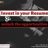 Obtain Quality Based Resume Help By Professional Resume Writing Expert