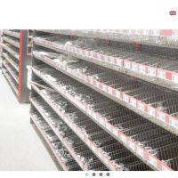 Best shelve management systems manufacturer & Supplier in Europe