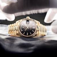 Watch Zone London Offers Affordable Replica Luxury Watches