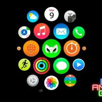 Download Freeapk and best Android Games online - Free Apk Pro