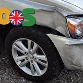 Car Write Off Check Free | How To Check If Car Is Written off