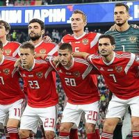 Russia Football World Cup: Russia edges out Slovenia 2-1 in FIFA World